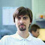 Станислав Дырив - IT директор CRM-системы управления клиентами